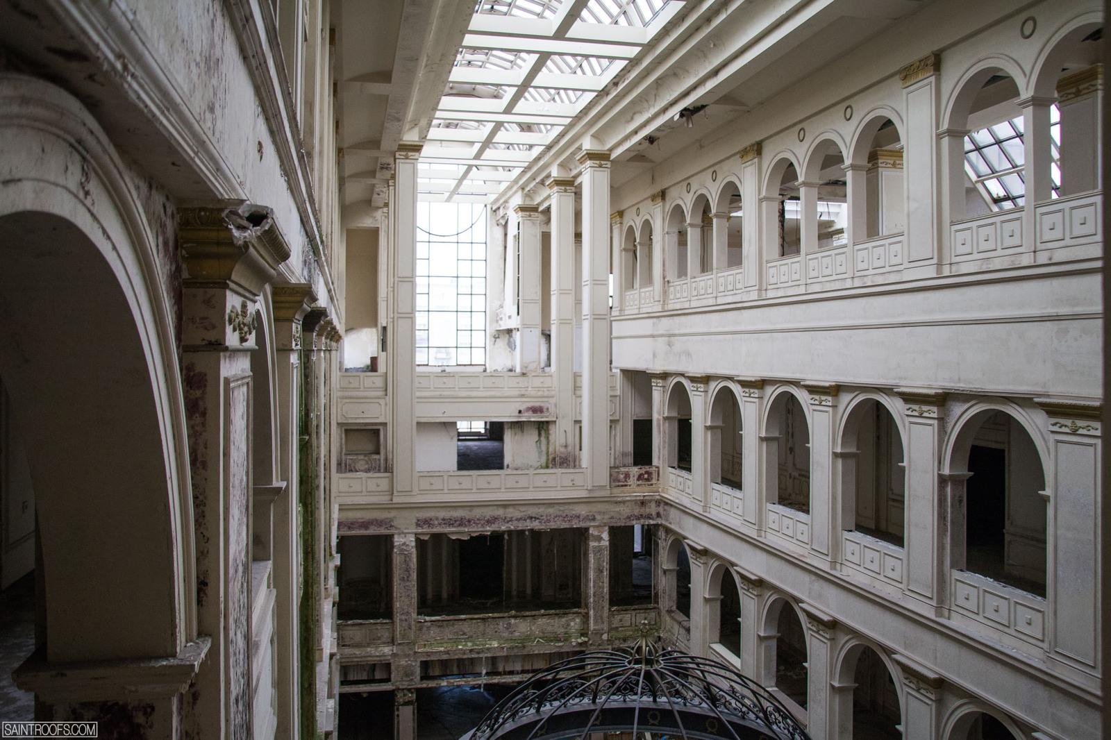 отель северная корона санкт петербург фото бойтесь