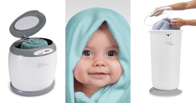 9160665-12-Cool-Bathroom-Gadgets-For-Every-Pocket-61-1514024363-650-b0d0da1b72-1514567433