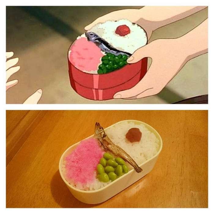 anime-09 (1)