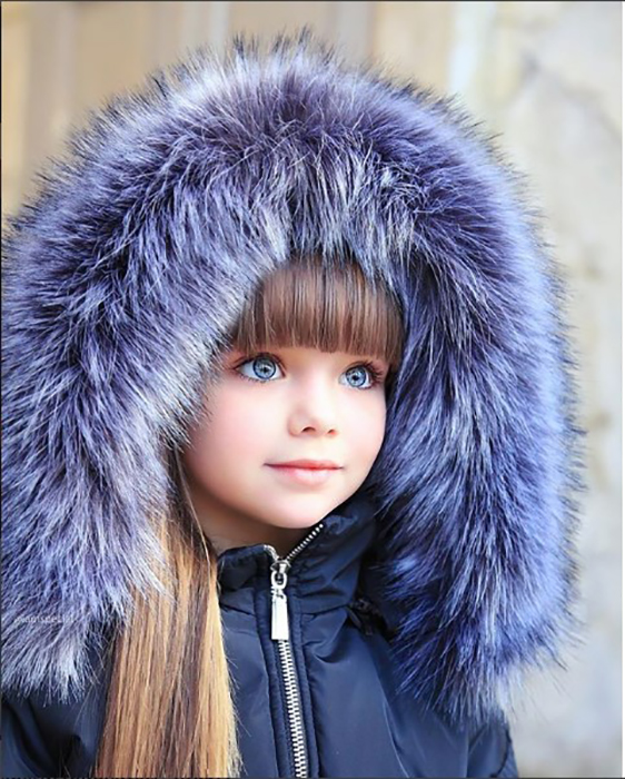 beauty-kids-01