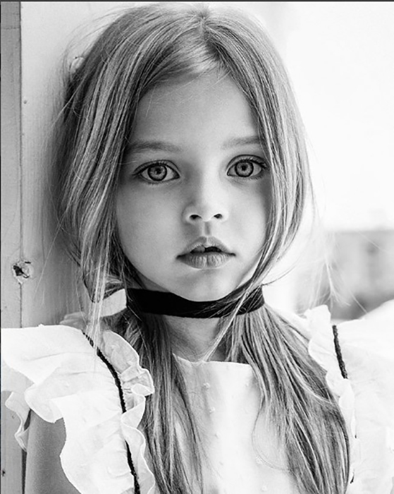 beauty-kids-04