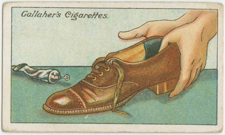 cigarettecard4