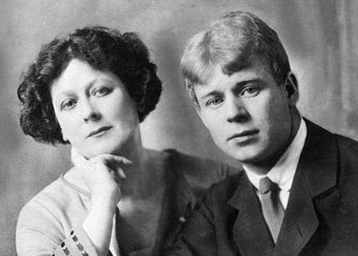 Великие люди и их жены — что значит быть замужем за гением