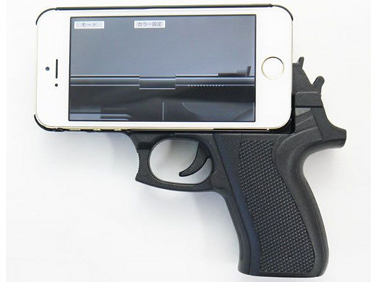 gun-grip-case-iphone-5-cover-1 (1)