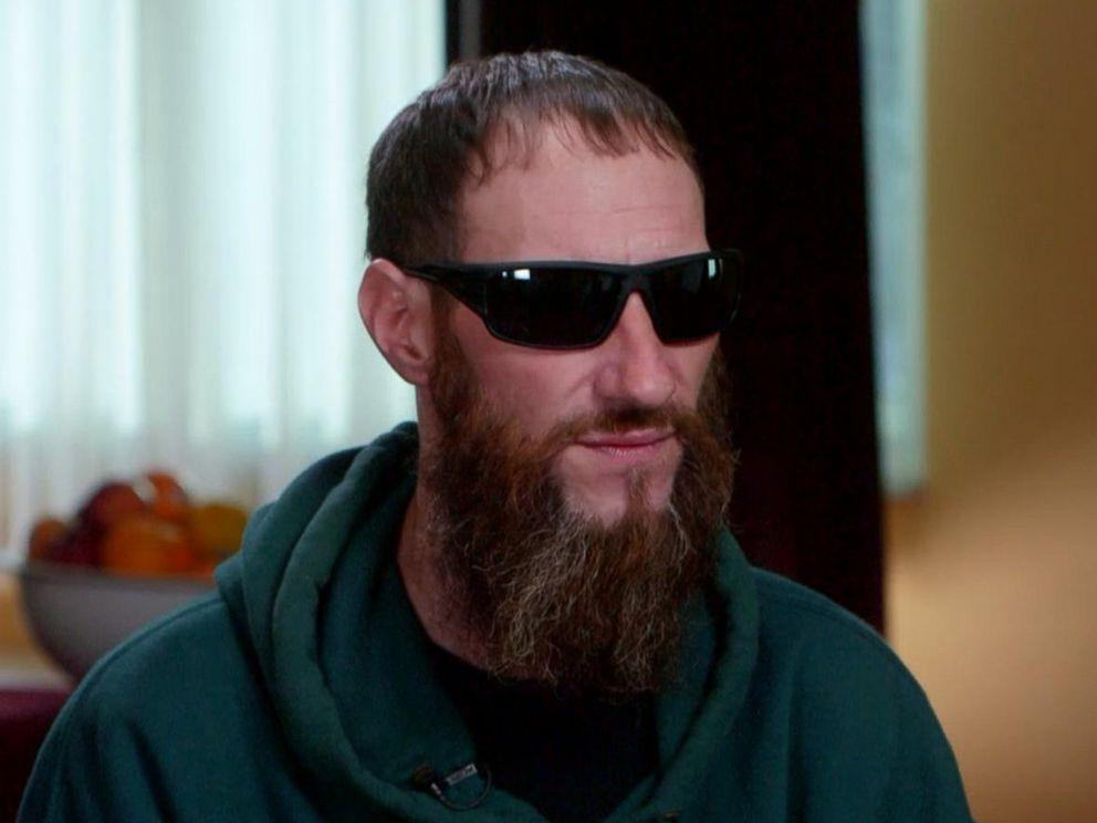 homeless-veteran-johnny-bobbitt-abc-jt-171126_4x3_992