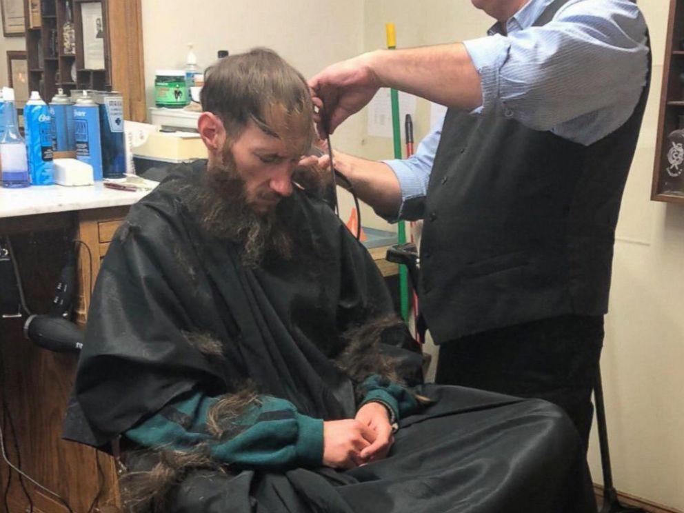 johnny-bobbitt-haircut-2-abc-jt-171126_4x3_992