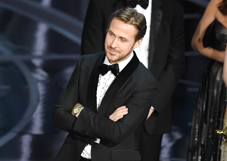 ryan-gosling-oscars-la-la-land-wins-best-picture
