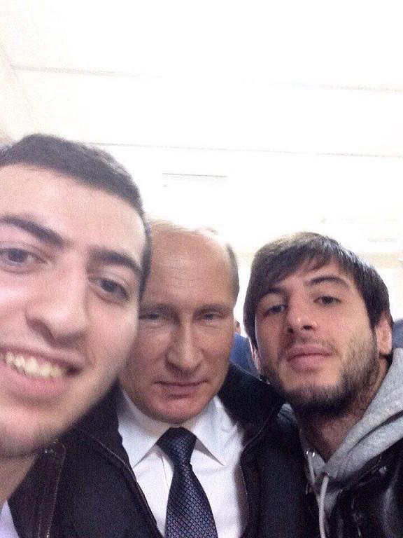 selfi-s-Putinyim1