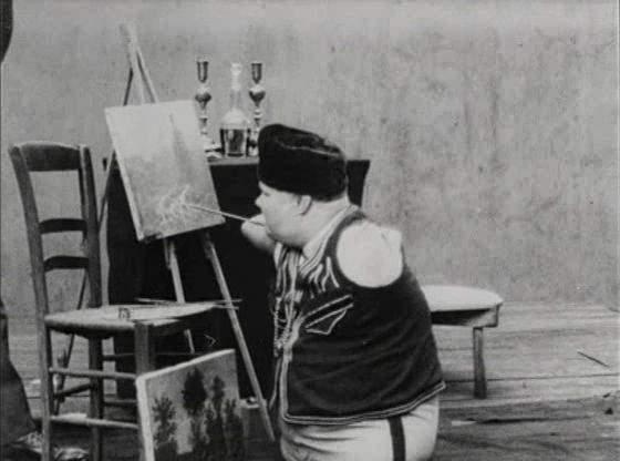 Знаменитость без рук и ног: Николай Кобельков
