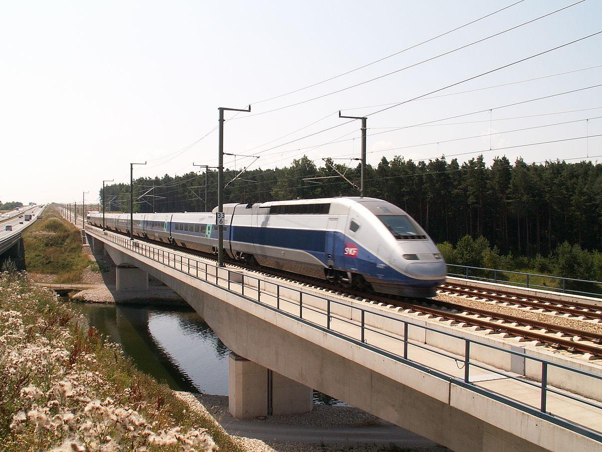 1200px-TGV_POS_Nuremberg_Ingolstadt