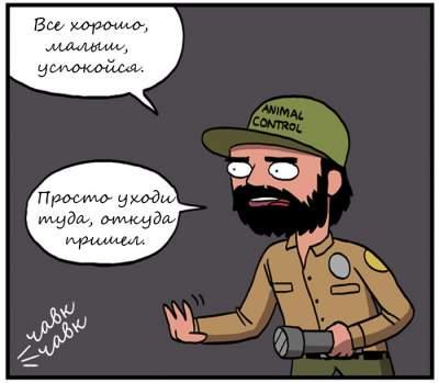 1514561007_komiksy4