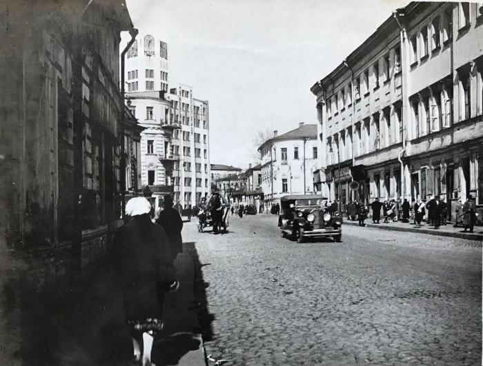 15Moscowofthe1920-iestheUSSR
