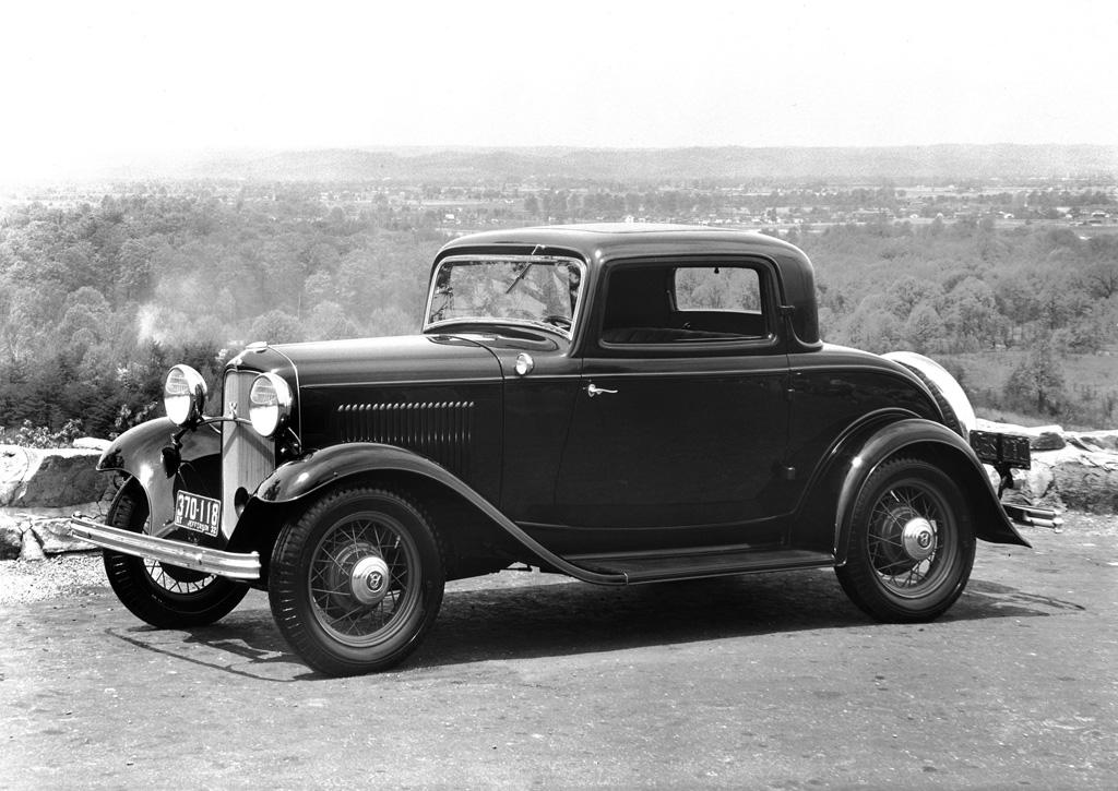 1932_Ford_V81