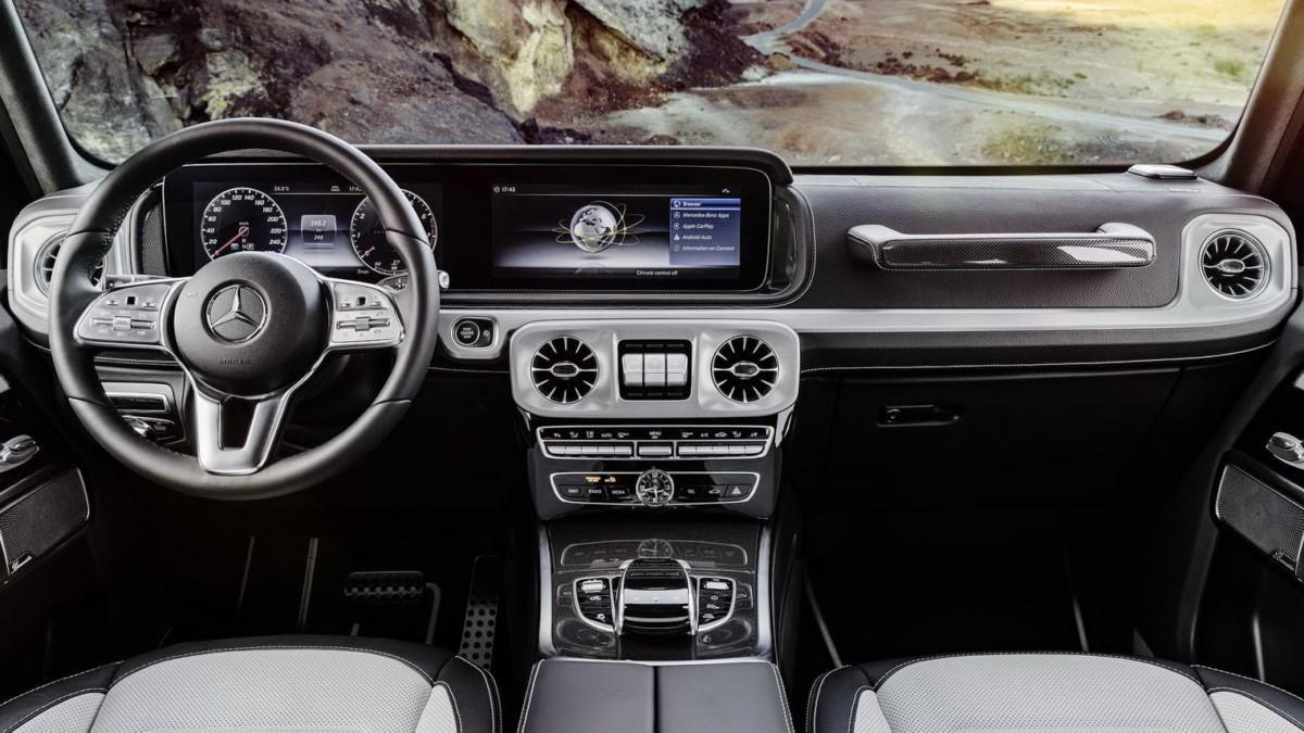 2019-Mercedes-Benz-G-Class-6