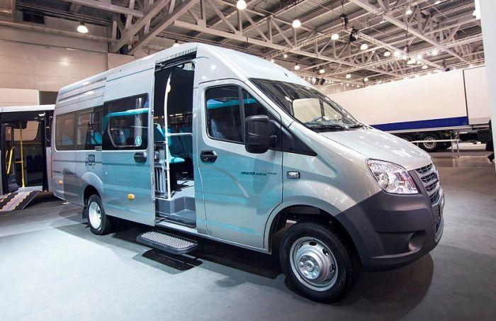 20_mestnyy-mikroavtobus-gazel-next (1)