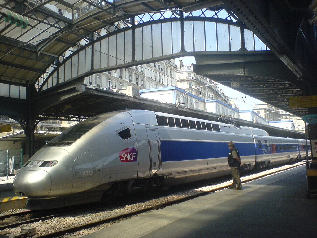975900097_f7bcd83ee7_b_Paris_gare_de_l'Est_TGV_POS