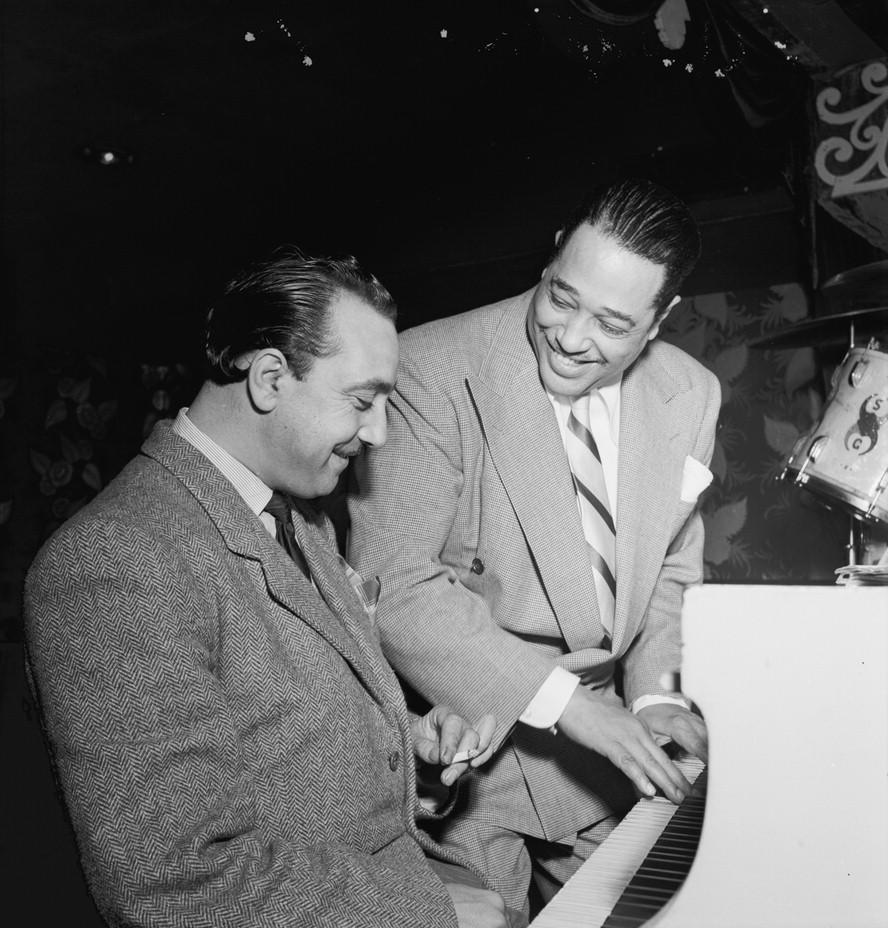 Django-Reinhardt-Duke-Ellington (1)