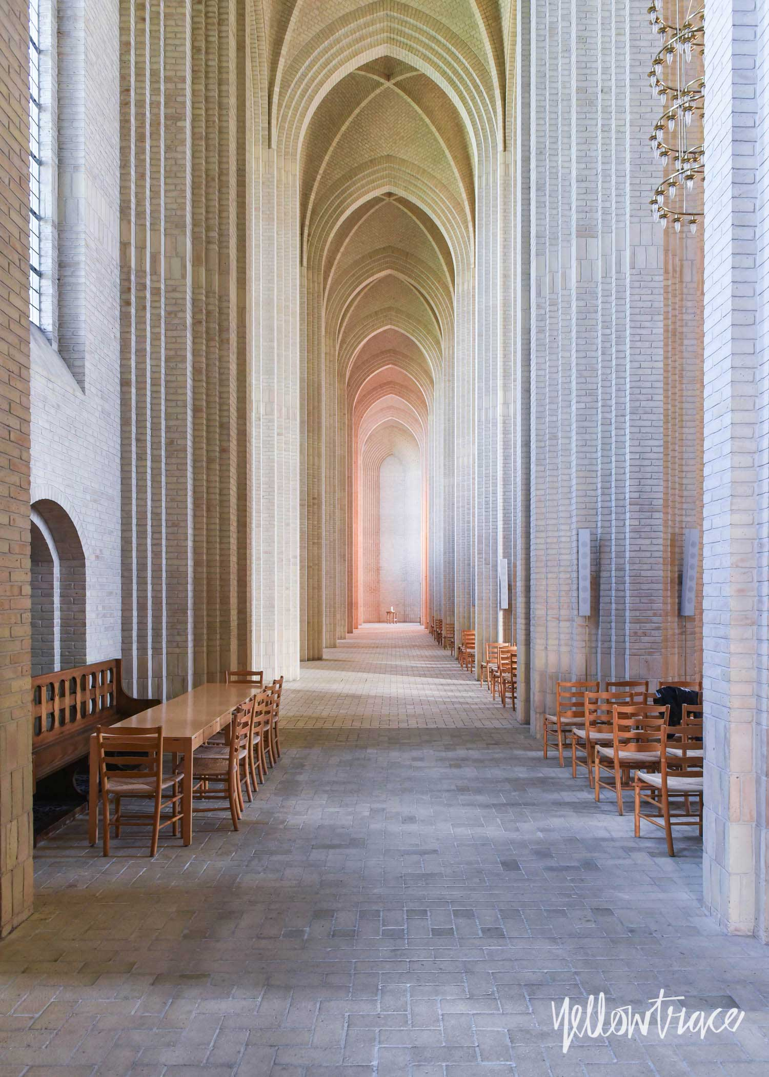 Grundtvig-Church-in-Copenhagen-Nick-Hughes-Yellowtrace-02