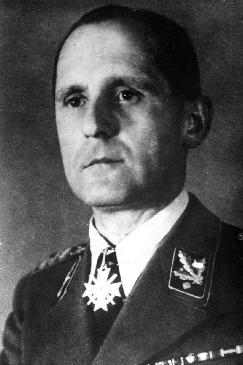 Heinrich_Müller