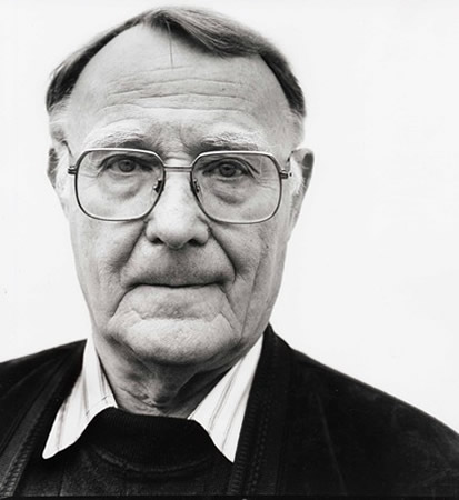 Ingvar-Kamprad-Net-Worth