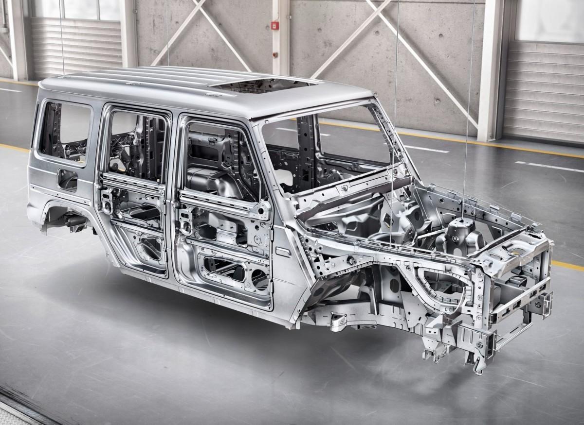 Mercedes-Benz-G-Class-2019-1600-30