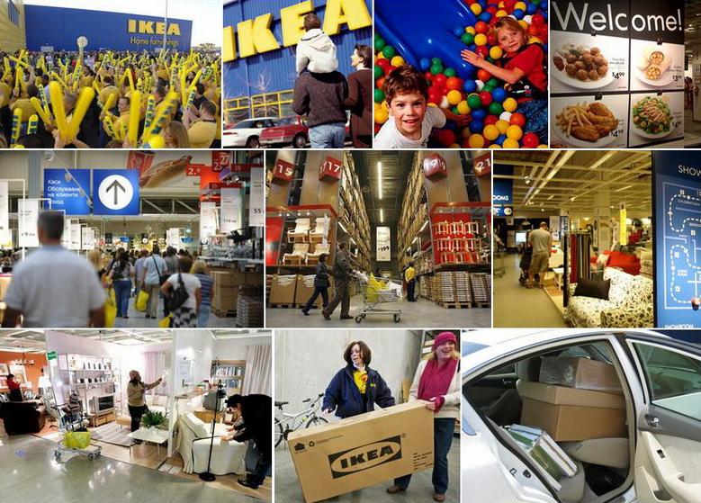 «Мягкое-принуждение»-от-IKEA-способность-предвидеть-те-нужды-потребителя-о-которых-он-не-подозревает.