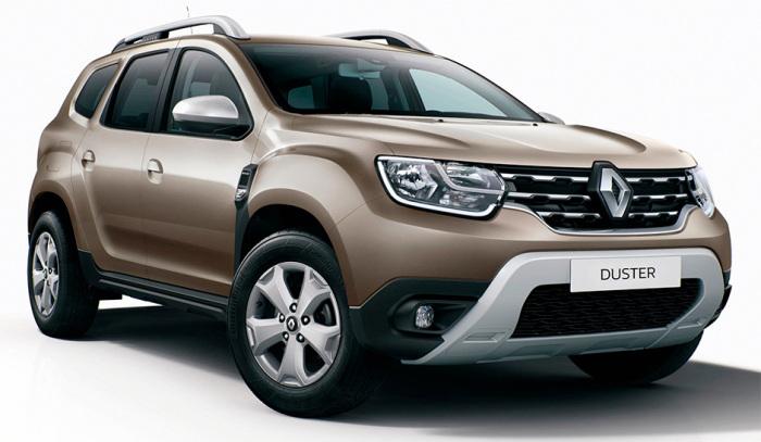 Renault_Duster_2018