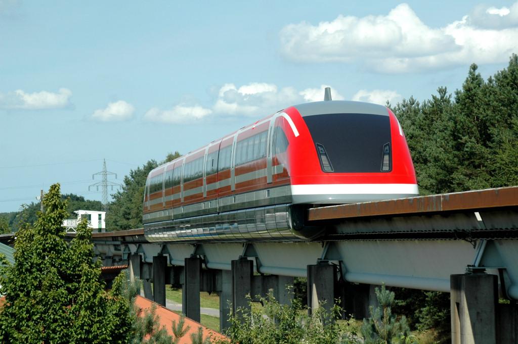 TR09-Strecke1