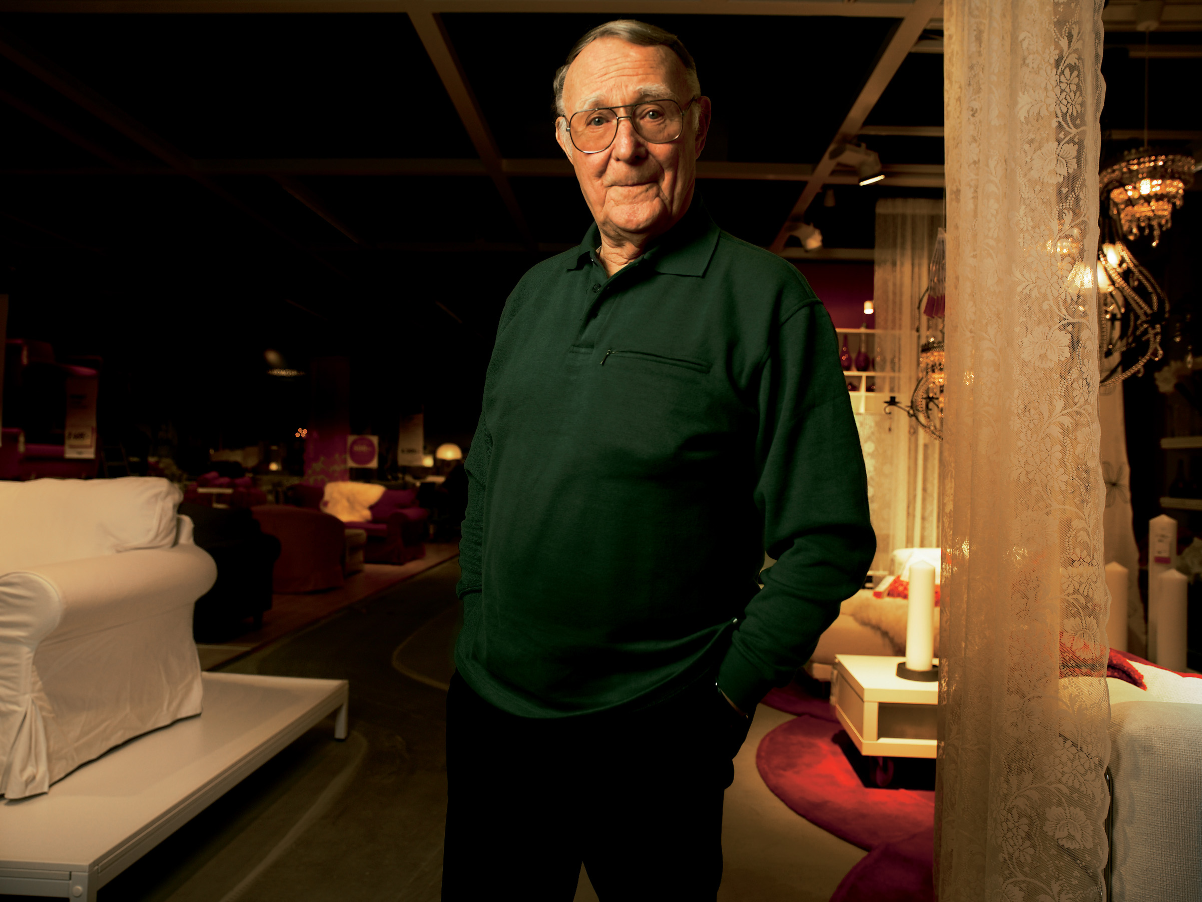 ingvar-kamprad-jobstreet-talent-of-the-month-founder-of-IKEA-1