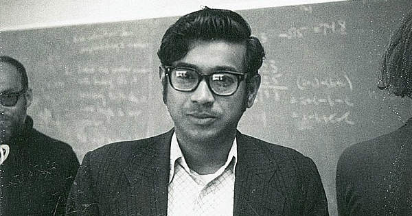 a river summary by a k ramanujan This article provides a complete analysis of the poem a river by akramanujan dear readers- if this summary/analysis has helped you.