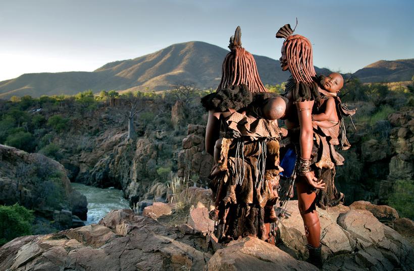mw-Himba-women-namibia-alegra-ally-3
