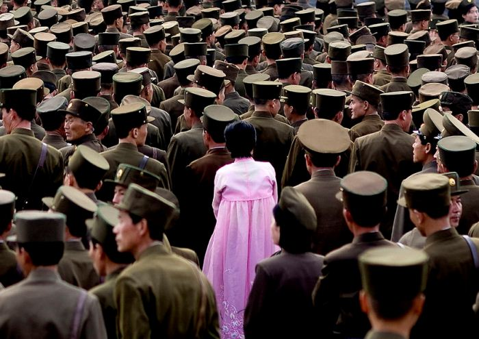 north-korea-eric-lafforgue-2