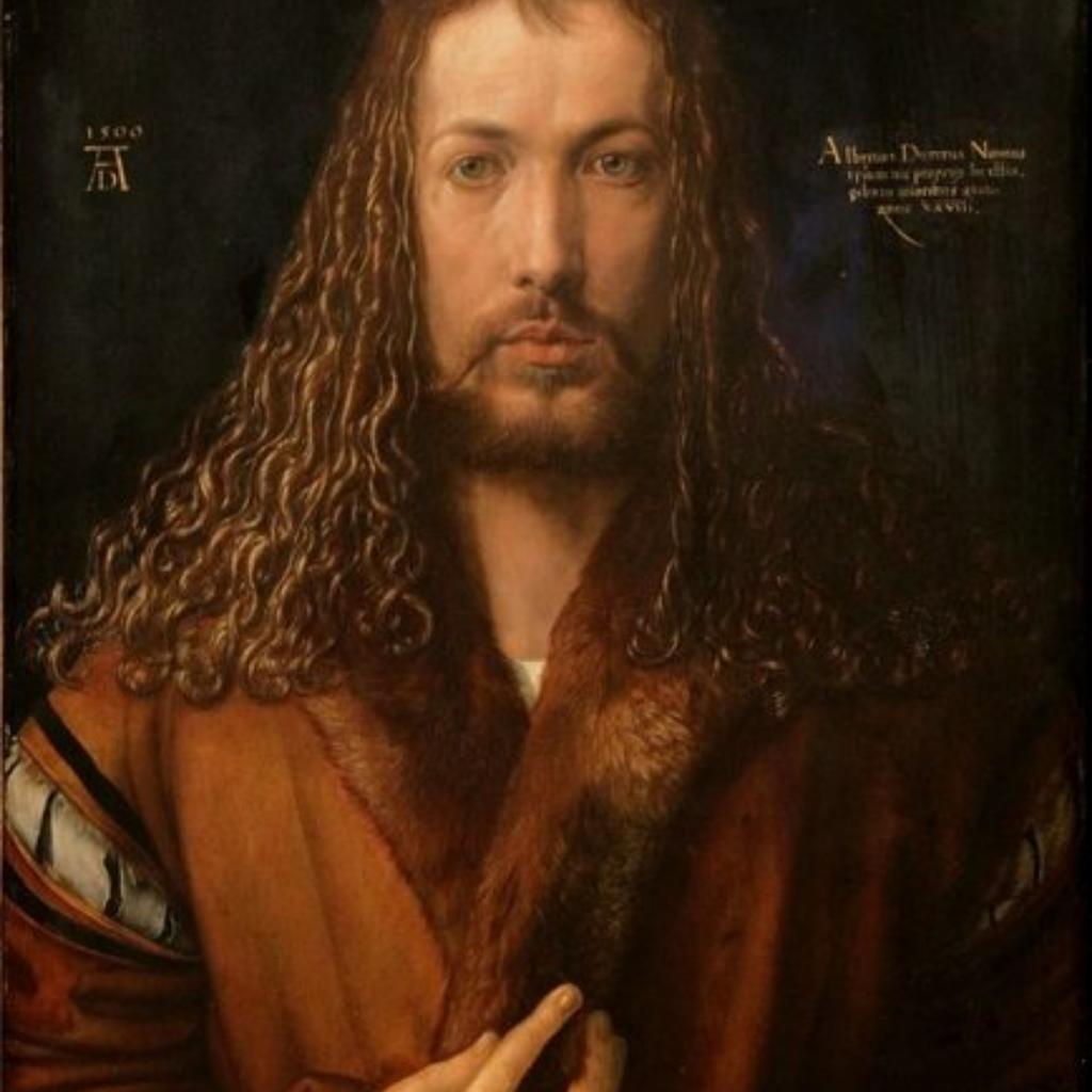 pablo (51)