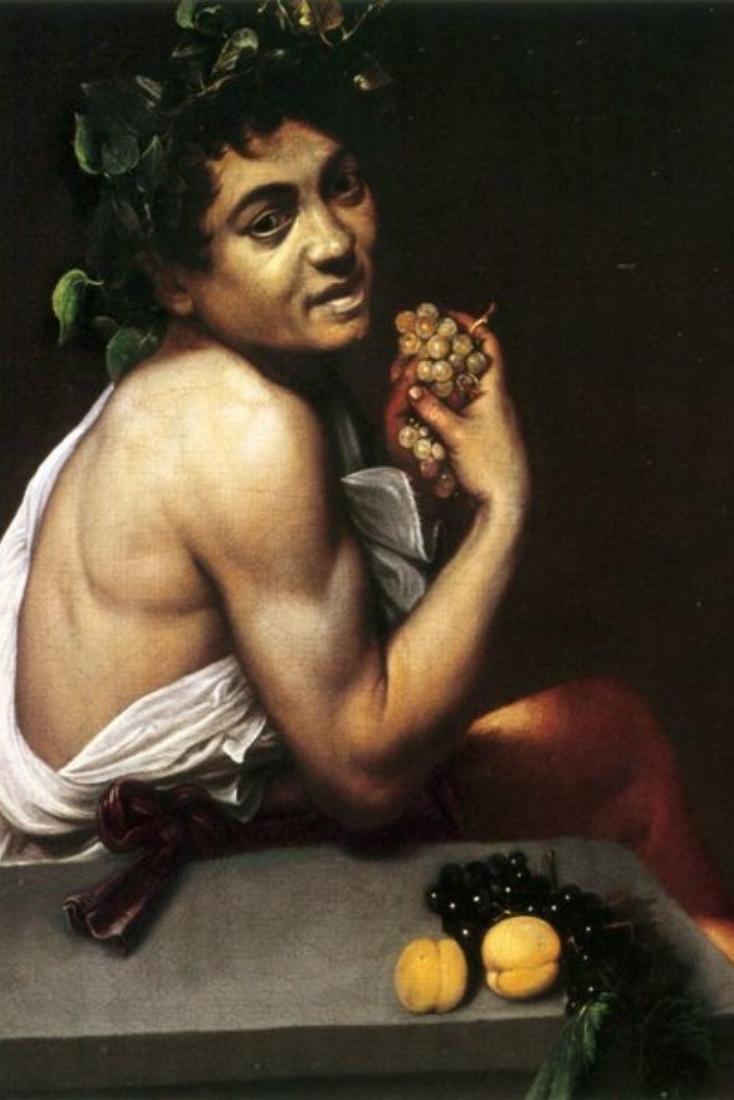 pablo (52)