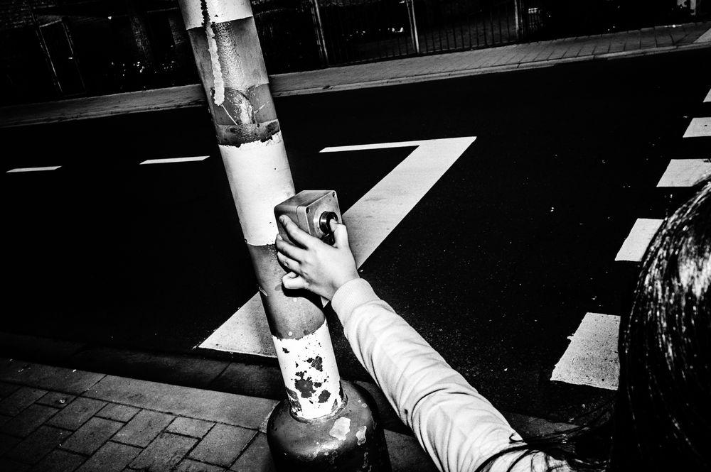 pobediteli-fotokonkursa-Lens-Culture-Street-Photography-Awards-2017_2