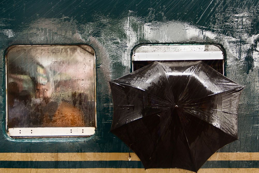 pobediteli-fotokonkursa-Lens-Culture-Street-Photography-Awards-2017_3 (1)