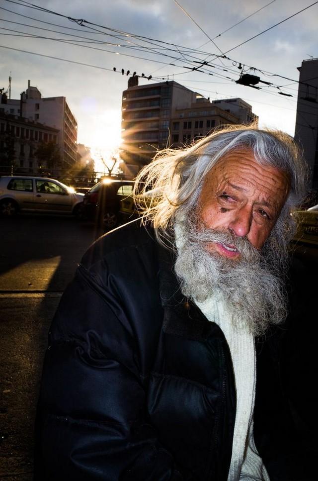 pobediteli-fotokonkursa-Lens-Culture-Street-Photography-Awards-2017_7