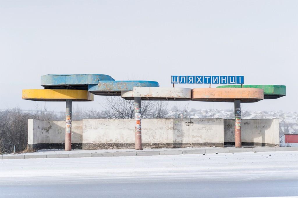 sovetskie-avtobusnye-ostanovki-fotograf-Kristofer-Hervig_9