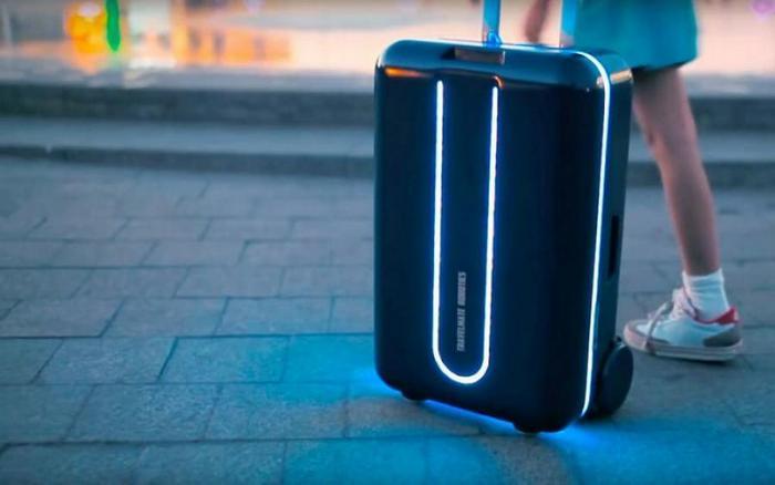 suitcase-robot1016_2_002