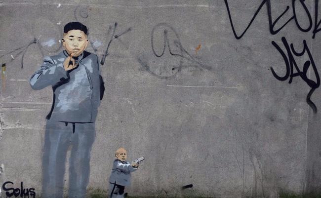 10831615-graffiti-s-kim-chen-ynomjpg-1517476675-650-3abc9d498b-1517812182 (1)