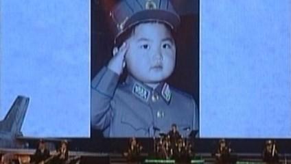 Факты о Ким Чен Ыне, которые мало кто знает