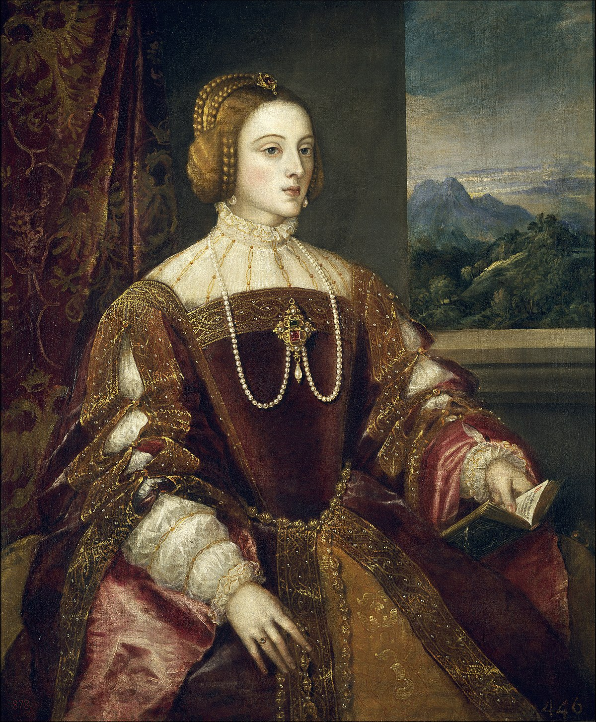 1200px-Isabella_of_Portugal_by_Titian