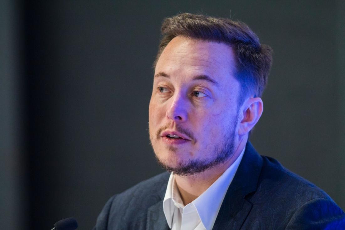Как работает Илон Маск: секреты настоящего трудоголика
