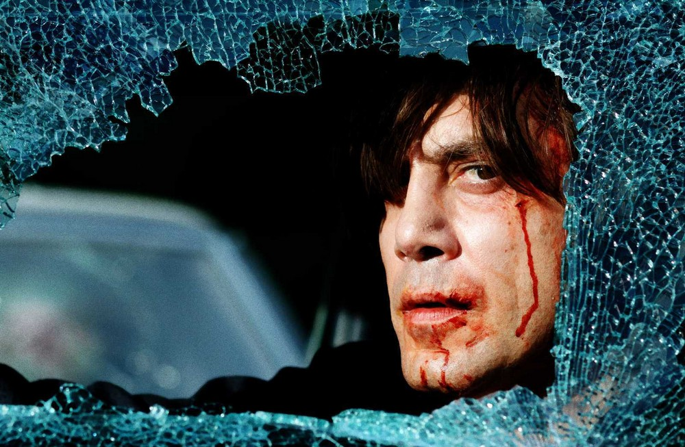 Anton-Chigurh-no-country-for-old-men