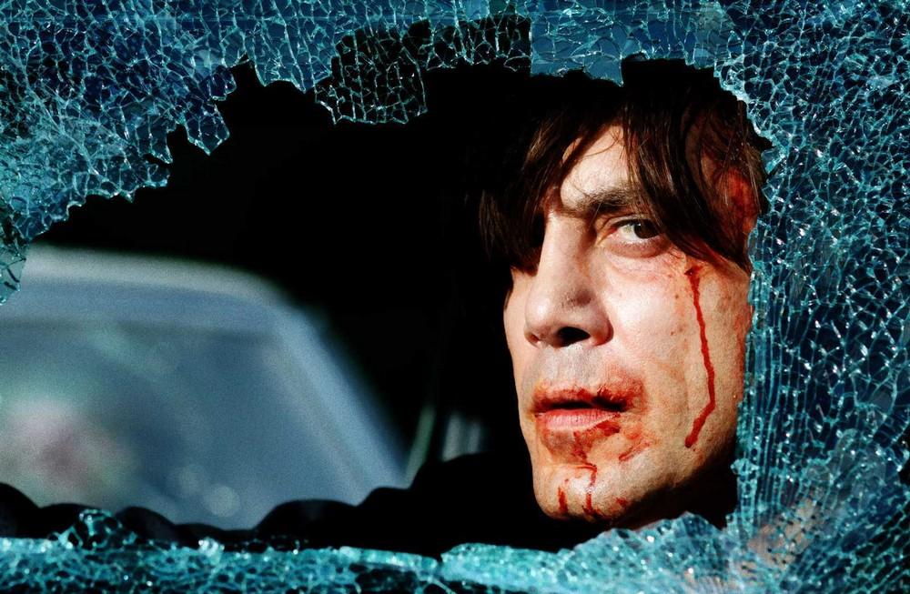 Психиатры определили самых реалистичных психопатов в кино