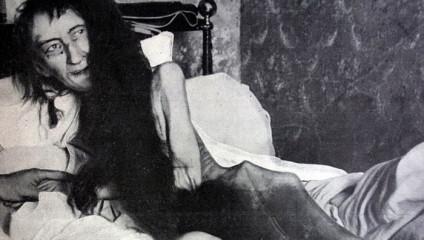 Как супруги Монье обрекли дочь на нечеловеческие страдания — четверть века в заточении