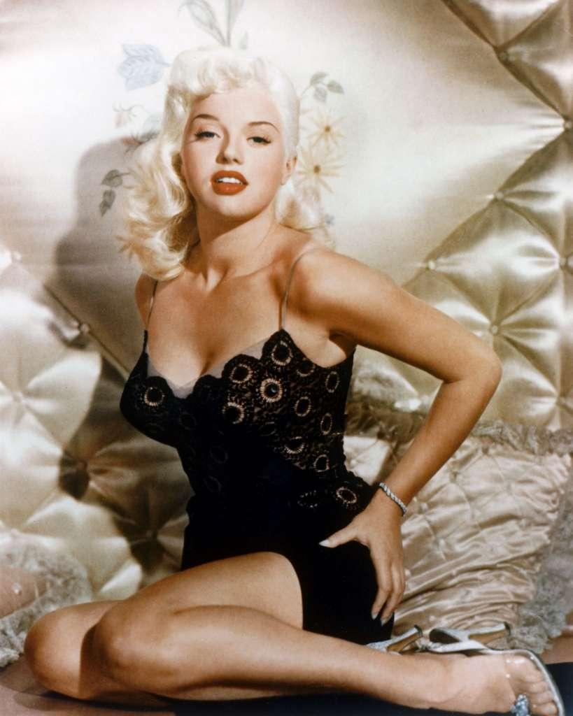 Diana-Dors-1956