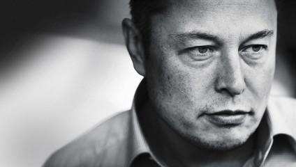 Илон Маск: все факты о человеке, который так часто упоминается во всем мире