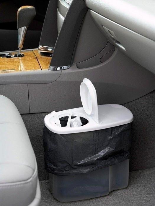 car-organizing-hacks-novate14