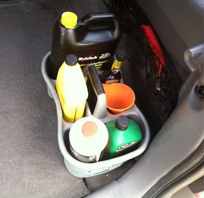 car-organizing-hacks-novate4
